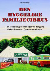 Den hyggelige familiecirkus