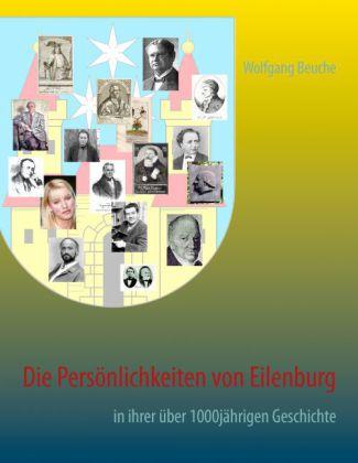 Die Persönlichkeiten von Eilenburg