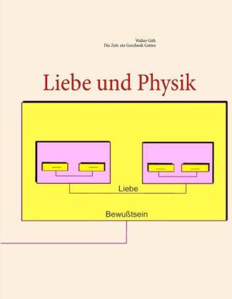 Liebe und Physik