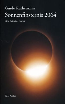 Sonnenfinsternis 2064
