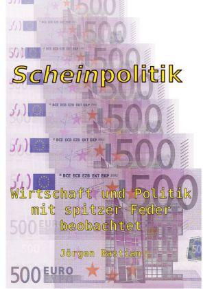 Scheinpolitik
