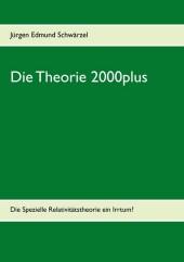 Die Theorie 2000plus
