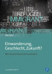 Einwanderung, Geschlecht, Zukunft?