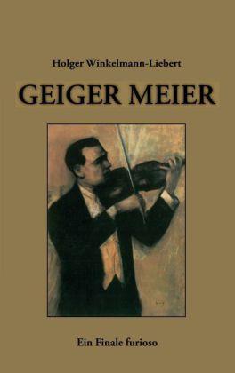 Geiger Meier