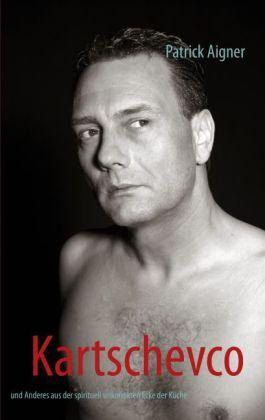 Kartschevco