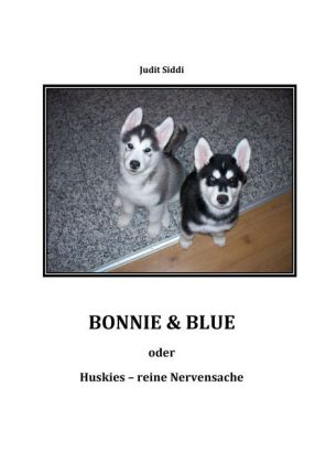 Bonnie & Blue
