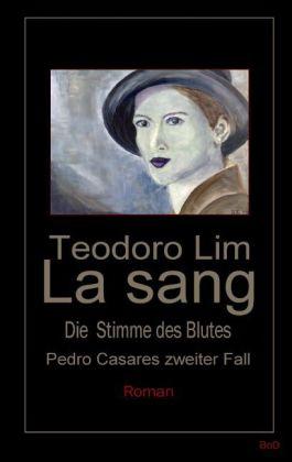 La Sang - Die Stimme des Blutes