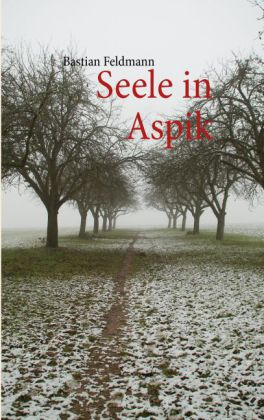 Seele in Aspik