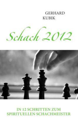 Schach 2012