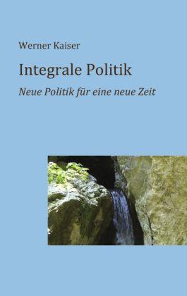 Integrale Politik