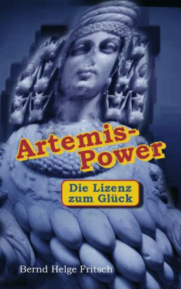 Artemis - Power