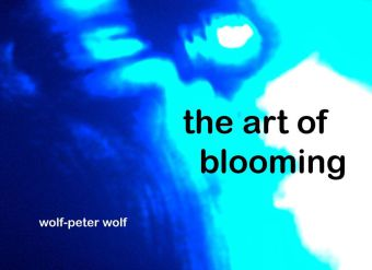 the art of blooming