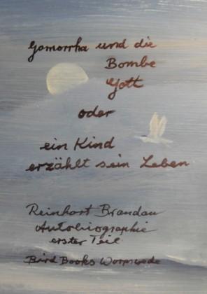 Gomorrha und die Bombe Gott