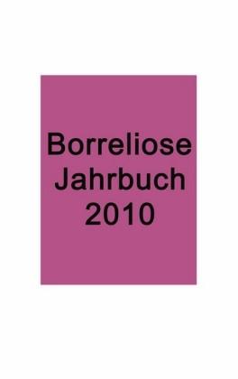 Borreliose Jahrbuch 2010