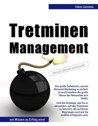 Tretminen-Management