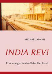 India Rev!