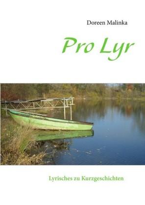 Pro Lyr