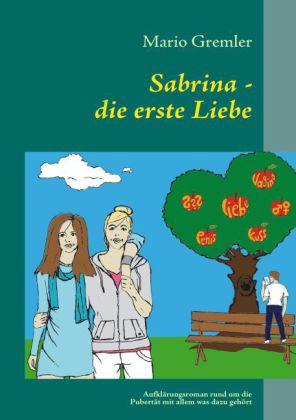 Sabrina - die erste Liebe