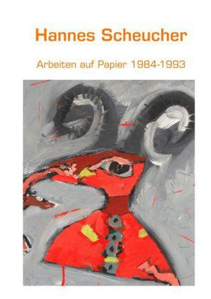 Arbeiten auf Papier 1984-1993