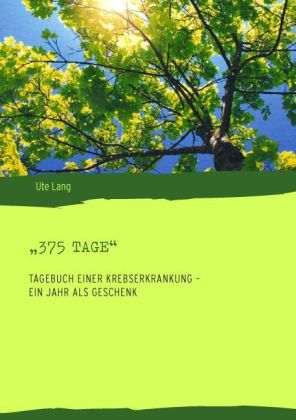 '375 Tage'