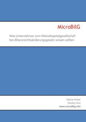 MicroBilG
