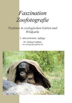 Faszination Zoofotografie