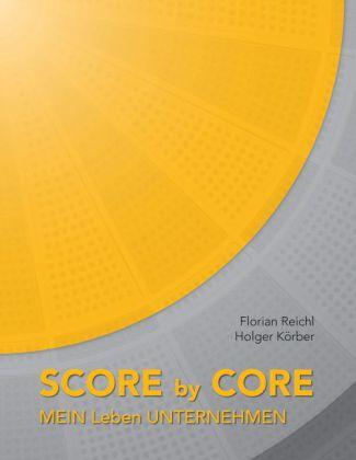 Score by Core