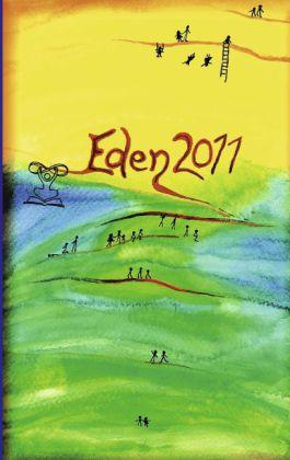 Eden 2011