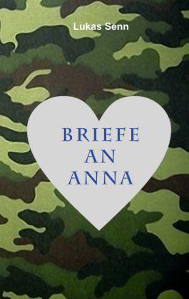 Briefe an Anna