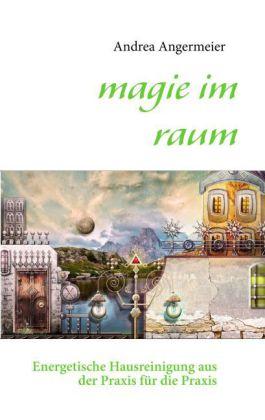 magie im raum