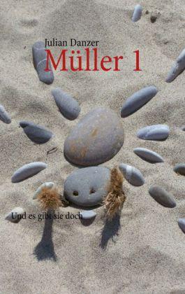 Müller 1