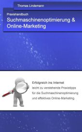 Suchmaschinenoptimierung & Online-Marketing