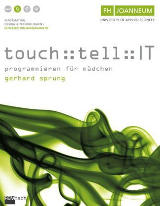 touch::tell::IT