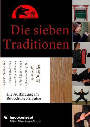 Die sieben Traditionen