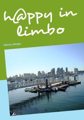 happy in limbo