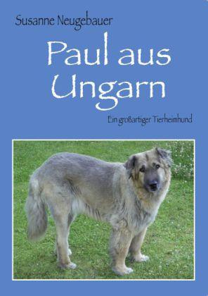 Paul aus Ungarn