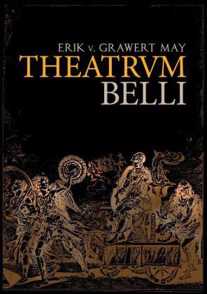 Theatrum Belli