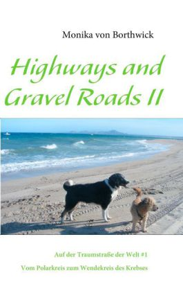 Highways and Gravel Roads II