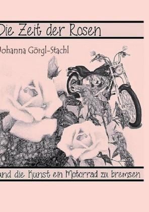Die Zeit der Rosen