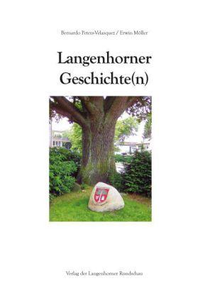 Langenhorner Geschichte(n)