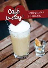 Café to stay