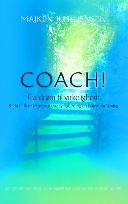 Coach!