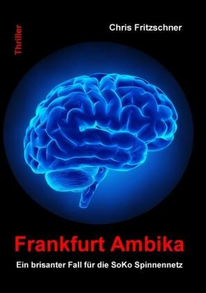 Frankfurt Ambika