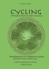 CYCLING - Integration in den Alltag