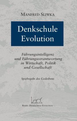 Denkschule Evolution