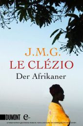 Der Afrikaner