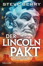 Der Lincoln-Pakt