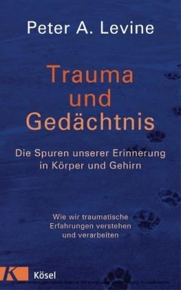 Trauma und Gedächtnis