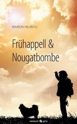 Frühappell & Nougatbombe