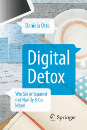 Digital Detox Cover